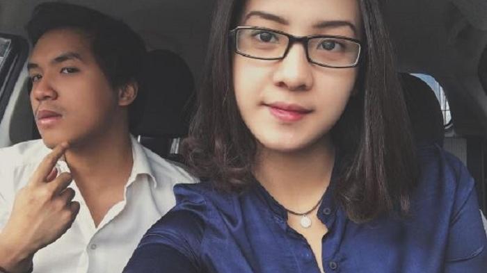 Kwikku, Kehidupan Anya dan kekasihnya yang dinilai mewah itu sering bikin netizen gelenggeleng kepala
