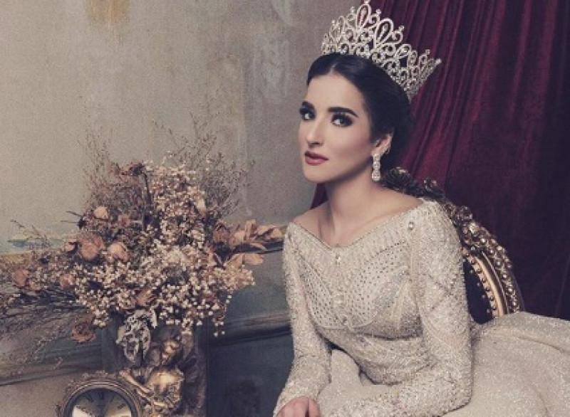 Kwikku, Pernikahan beauty vlogger sekaligus selebgram Tasya Farasya sempat menjadi perbincangan karena mewahnya nggak ketulungan