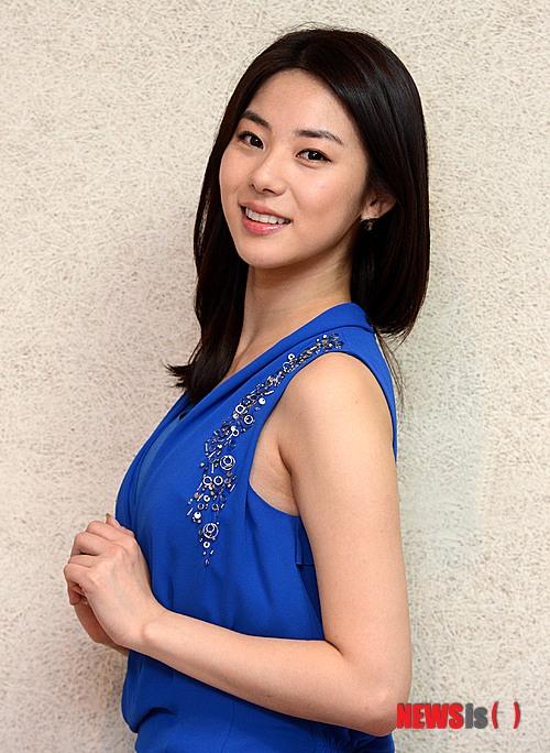 Kwikku, Da Eun sebelumnya pernah bermain dalam drama Good Wife yang tayang di tvN