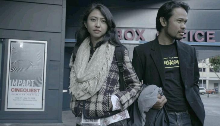 Kwikku, Siap Ditayangkan di Seluruh Bioskop Indonesia