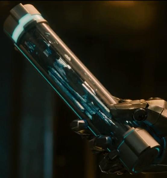 Kwikku, Di dunia Marvel Vibranium merupakan metal paling kuat yang digunakan untuk membuat perisai milik Captain America Sedangkan Wakanda adalah daerah yang memasok metal ini Sebagai satusatunya negara Afrika berteknologi maju Wakanda berada dalam pengawasa
