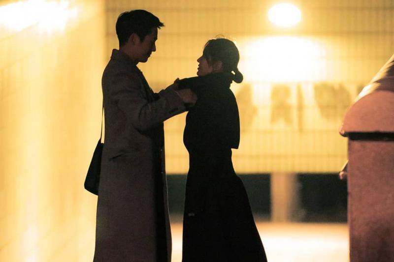 Kwikku, Kalau Idol dan aktor lain sibuk wajib militer Jung Hae In bahkan sudah melakukannya sebelum memulai karir di dunia akting