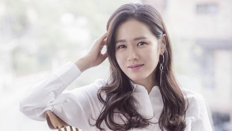 Kwikku, Selama berkarir di dunia akting Son Ye Jin terkenal sebagai aktris watak Melalui beragam peran ia bahkan pernah membintangi film berbeda genre Mulai dari ormance komedi thriller misteri dan masih banyak lagi lainnya