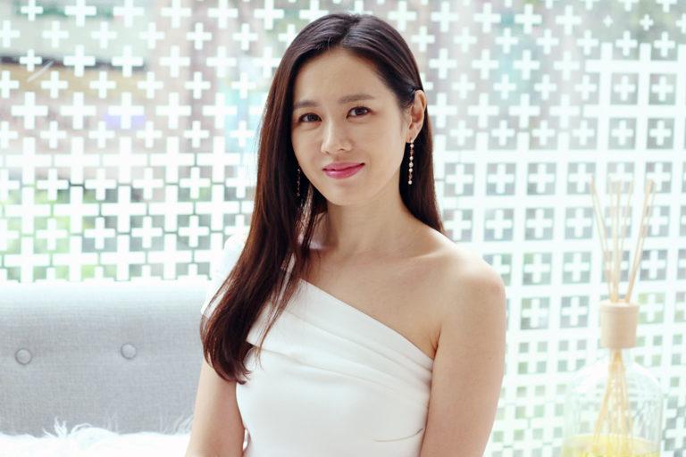 Kwikku, Selain film Ye Jin juga membintangi drama Sejak  total sudah  judul drama ia bintangi Mulai dari Summer Scent Personal Taste dan yang terbaru Pretty Noona Who Buys Me Food