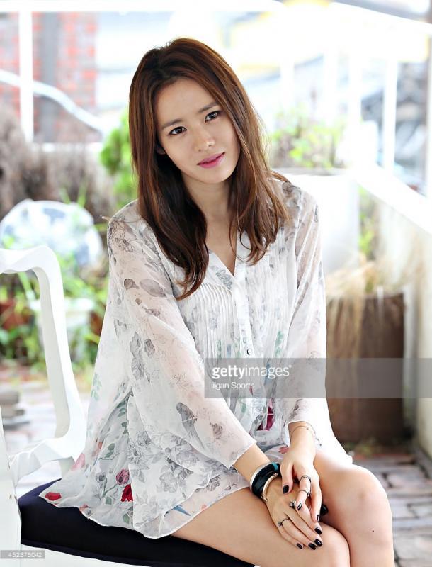 Kwikku, Berkarir di dunia hiburan ia jarang terlibat skandal Bisa dikatakan ia merupakan salah satu aktris Korea Selatan dengan kehidupan yang tenang