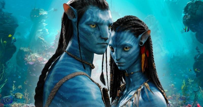 Kwikku, Avatar juga mendapatkan omzet  triliun rupiah hanya dalam waktu  hari saja