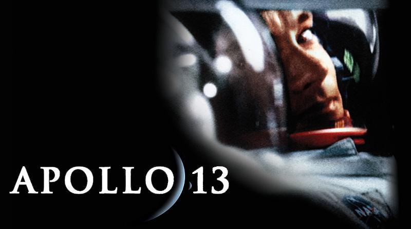 Kwikku, Apollo