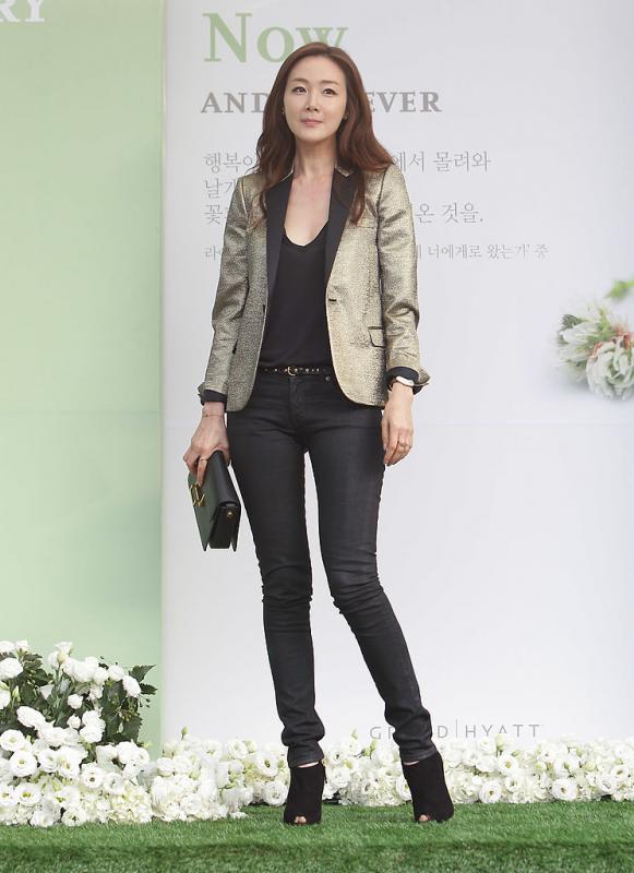 Kwikku, Choi Ji Woo  cm