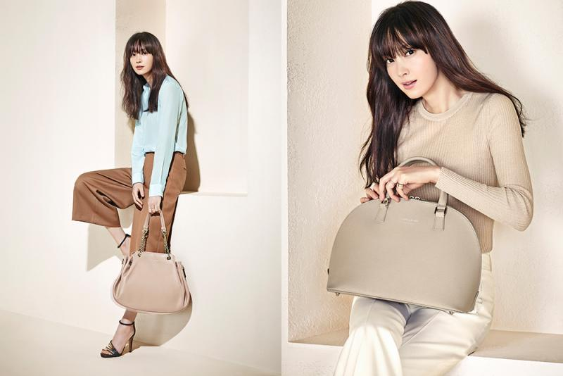 Kwikku, Lee Na Young  cm
