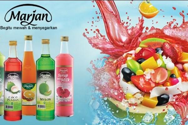 Kwikku, Iklan makanan dan minuman ini memang godaan paling nyata