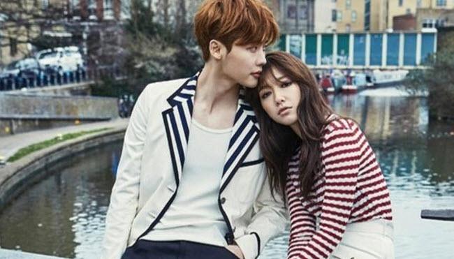 Kwikku, Tak ada batas dan aturan terhadap hubungan pria dan wanita di Amerika Mereka bebas berciuman berpegangan tangan bepelukan Sedangkan di Korea hal tersebut sangatlah aneh