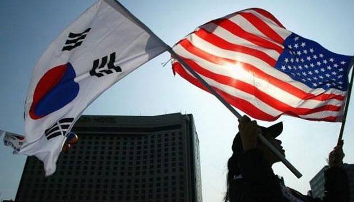 Kwikku, Di Amerika obatobatan terlarang bebas diperjual belikan Bahkan anak remaja di sana ratarata sudah pernah mencoba menggunakannya Lain halnya dengan di Korea yang benarbenar dilarang dan tercantum dalam Undangundang