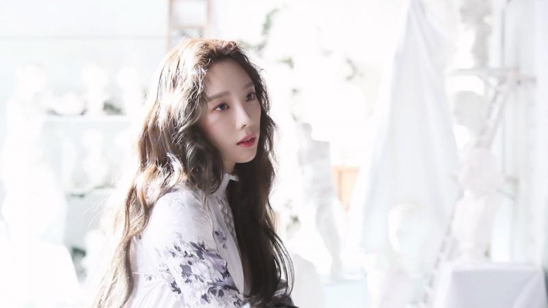 Kwikku, Taeyeon SNSD
