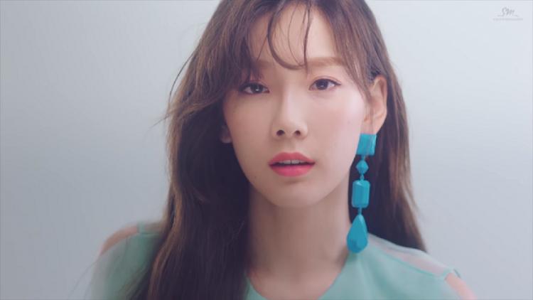 Kwikku, Taeyeon Girls Generation   juta