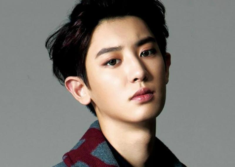 Kwikku, Chanyeol EXO   juta