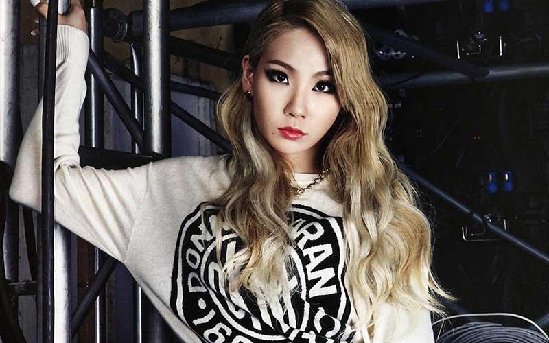 Kwikku, CL