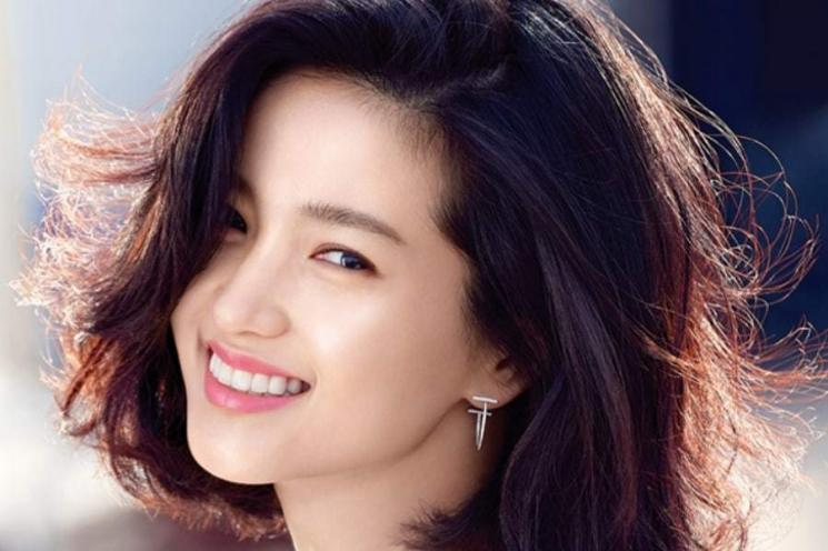 Kwikku, Kim Tae Ri