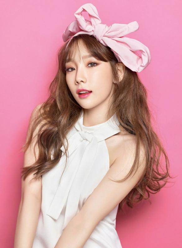 Kwikku, Taeyeon