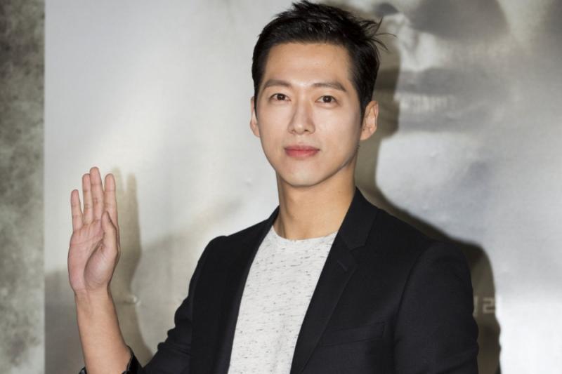 Kwikku, Min Namgoong