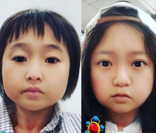Kwikku, Song Eun Yi amp Kim Sook