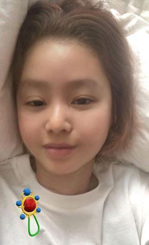 Kwikku, Bae Yoon Jung