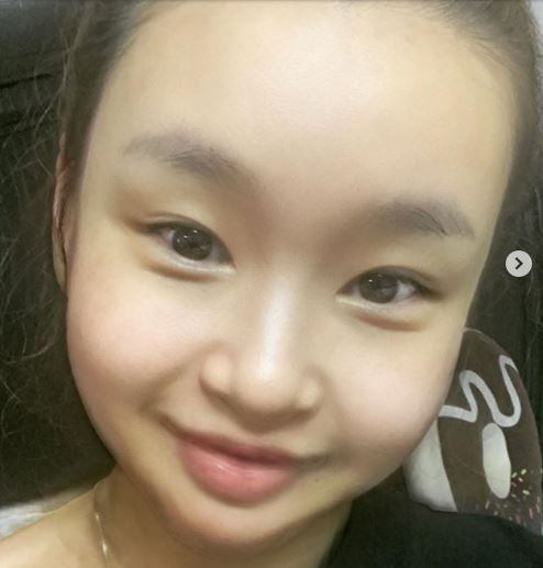 Kwikku, Kim Sung Ryoung
