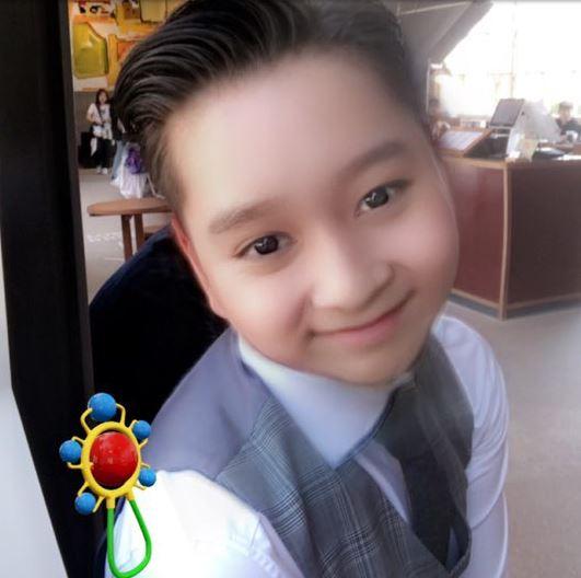 Kwikku, Chan Sung PM