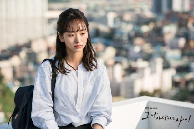 Kwikku, Ha Moon Soo Just Between Lovers  Architectural Model Maker