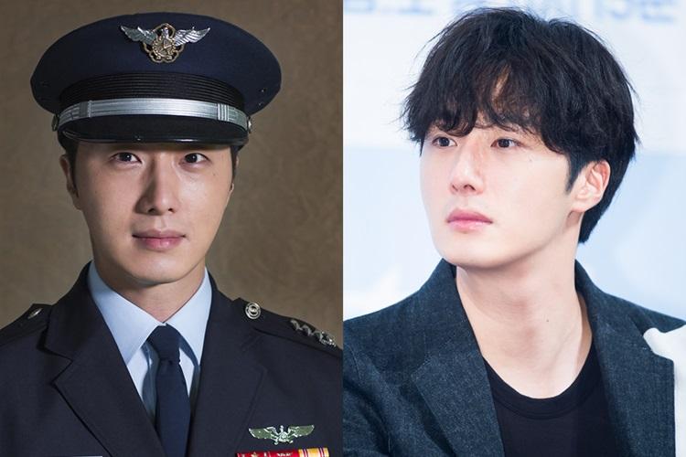 Kwikku, Karena kerja kerasnya akhirnya Jung Il Woo berhasil menurunkan berat badan hingga  kg