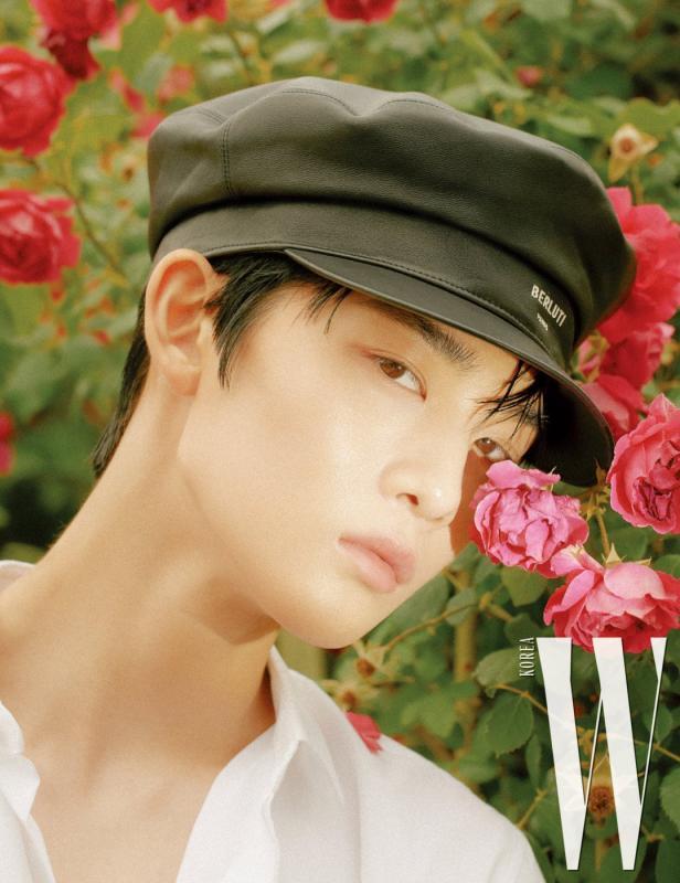 Kwikku, Bae Jin Young cerita soal solo karir dan membentuk grup kembali