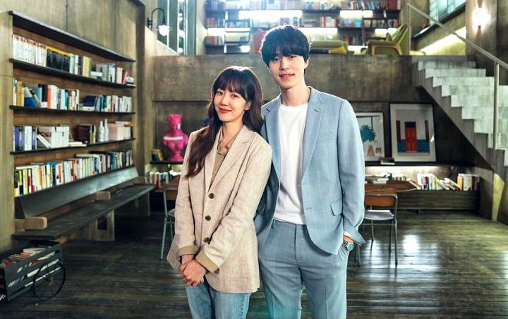 Kwikku, Lee Dong Wook  Search WWW