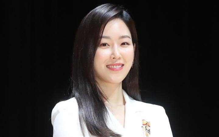 Kwikku, Seo Hyun Jin
