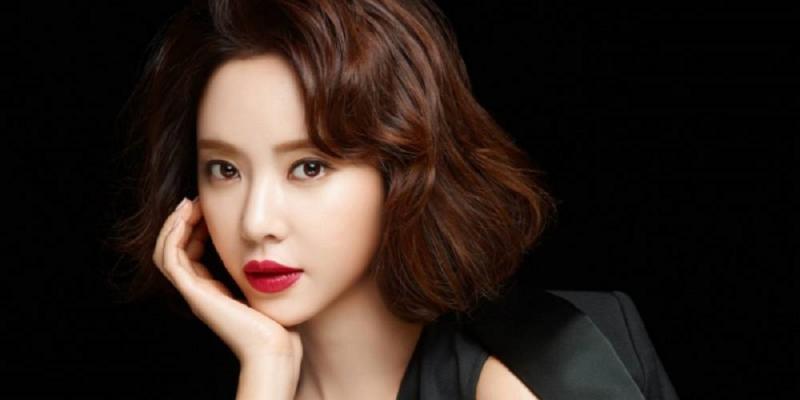 Kwikku, Hwang Jung Eum