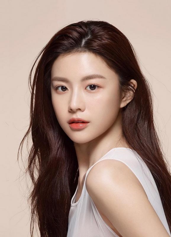 Kwikku, Go Yoon Jung