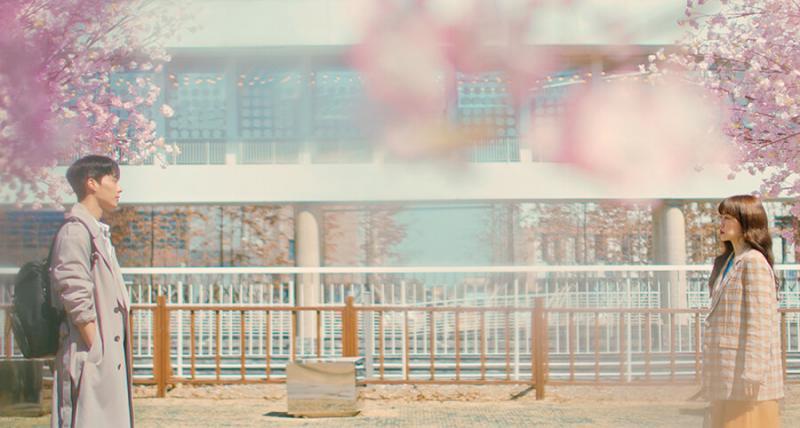 Kwikku, Pengakuan Mo Geun