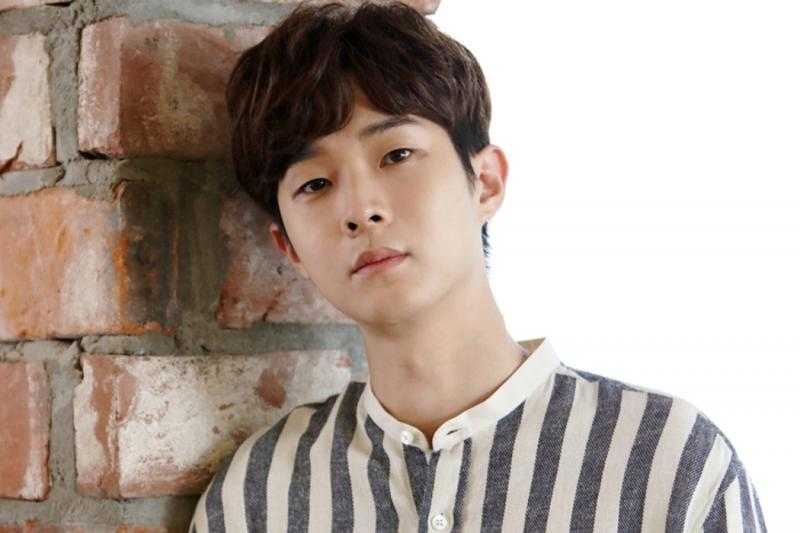 Kwikku, Choi Woo Shik