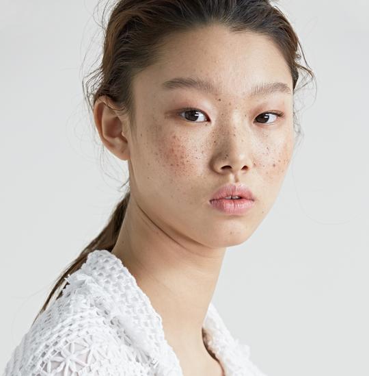 Kwikku, Bae Yoon Young