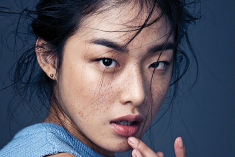 Kwikku, Choi Ara