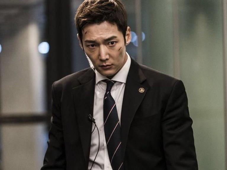 Kwikku, Choi Jin Hyuk