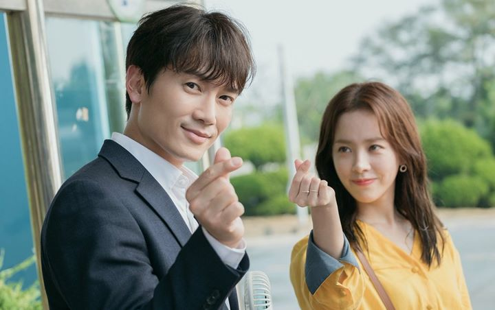 Kwikku, Cha Joo Hyuk  Familiar Wife