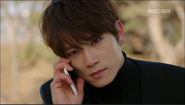 Kwikku, Cha Do Hyun Shin Se Gi et al  Kill Me Heal Me