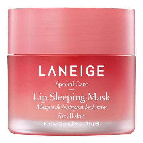 Kwikku, Laneige  Lip Sleeping Mask