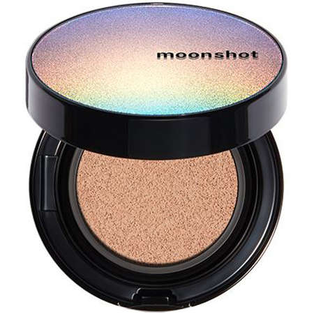 Kwikku, Moonshot Micro Setting Fit Cushion
