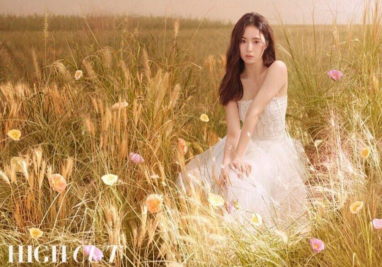 Kwikku, Chemistry dengan Cha Eun Woo