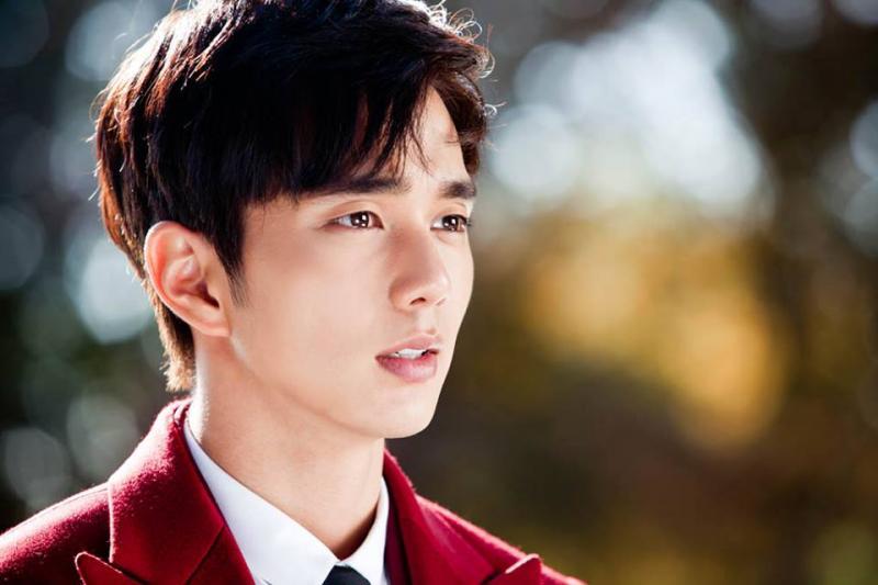 Kwikku, Yoo Seung Ho