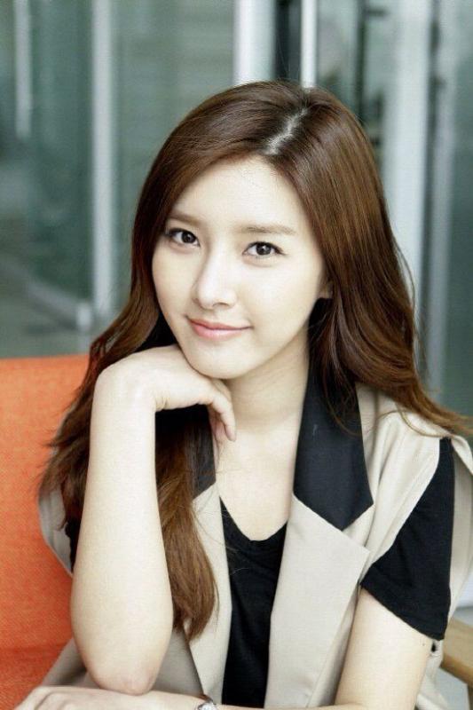 Kwikku, Kim So Eun