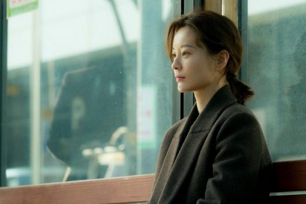Kwikku, Karakter Kim Ji Young