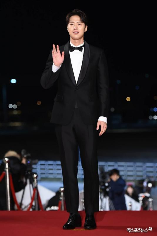 Kwikku, Gong Myung