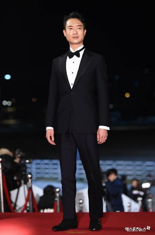 Kwikku, Jo Woo Jin