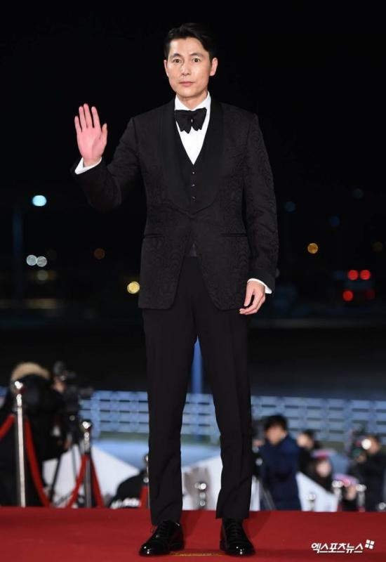Kwikku, Jung Woo Sung